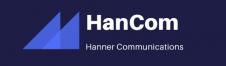 Hancom